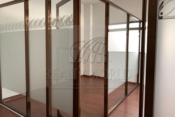 Foto de oficina en renta en  , santiaguito, metepec, méxico, 7138110 No. 05