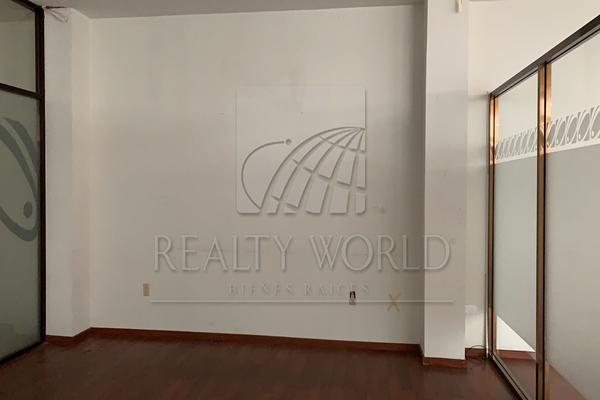 Foto de oficina en renta en  , santiaguito, metepec, méxico, 7138110 No. 07