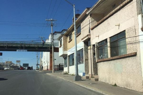 Foto de terreno comercial en venta en santo niño , santo niño, chihuahua, chihuahua, 3067506 No. 01