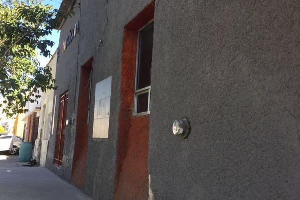 Foto de terreno comercial en venta en santo niño , santo niño, chihuahua, chihuahua, 3067506 No. 04