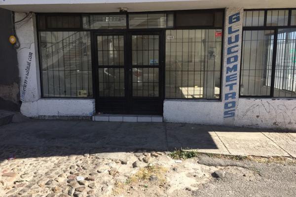 Foto de terreno comercial en venta en santo niño , santo niño, chihuahua, chihuahua, 3067506 No. 05