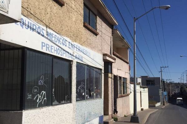 Foto de terreno comercial en venta en santo niño , santo niño, chihuahua, chihuahua, 3067506 No. 06