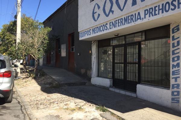 Foto de terreno comercial en venta en santo niño , santo niño, chihuahua, chihuahua, 3067506 No. 07