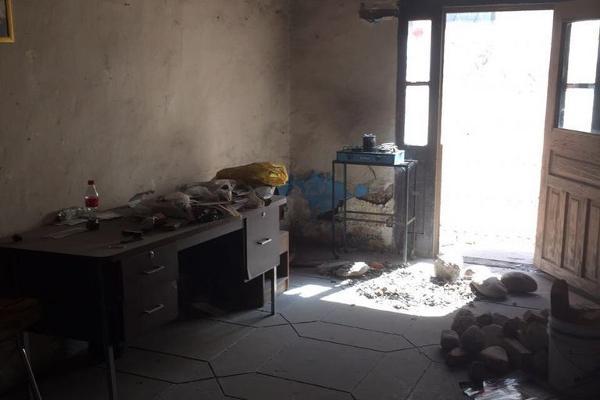 Foto de terreno comercial en venta en santo niño , santo niño, chihuahua, chihuahua, 3067506 No. 08