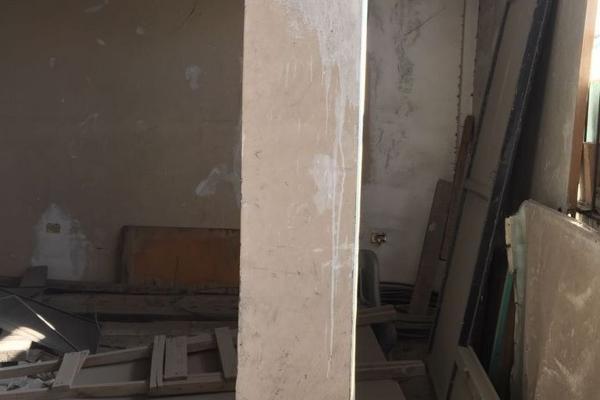 Foto de terreno comercial en venta en santo niño , santo niño, chihuahua, chihuahua, 3067506 No. 09