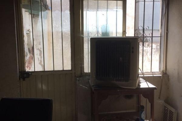 Foto de terreno comercial en venta en santo niño , santo niño, chihuahua, chihuahua, 3067506 No. 11