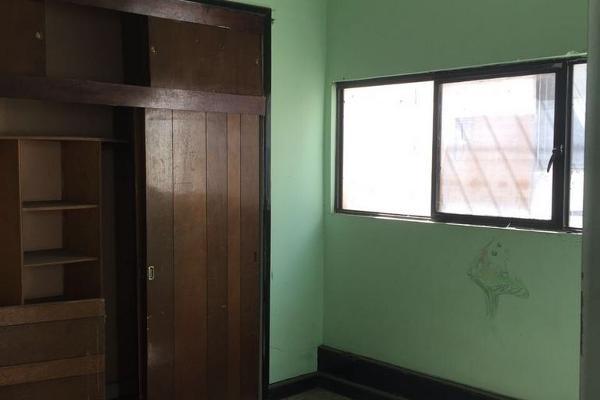 Foto de terreno comercial en venta en santo niño , santo niño, chihuahua, chihuahua, 3067506 No. 14