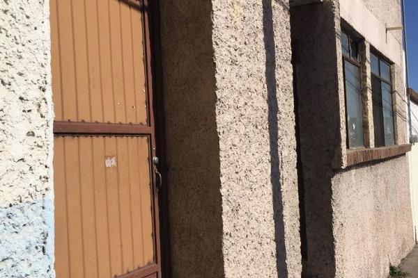 Foto de terreno comercial en venta en santo niño , santo niño, chihuahua, chihuahua, 3067506 No. 19