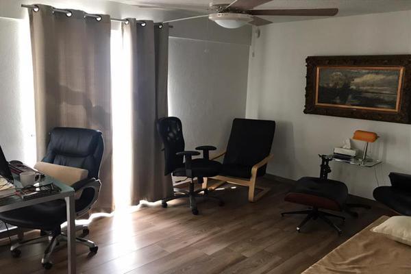 Foto de casa en venta en santo santiago 3609, jardines de san ignacio, zapopan, jalisco, 10187447 No. 03
