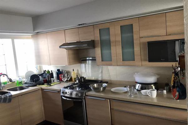 Foto de casa en venta en santo santiago 3609, jardines de san ignacio, zapopan, jalisco, 10187447 No. 05