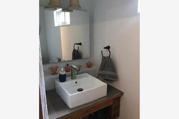 Foto de casa en venta en santo santiago 3609, jardines de san ignacio, zapopan, jalisco, 10187447 No. 06