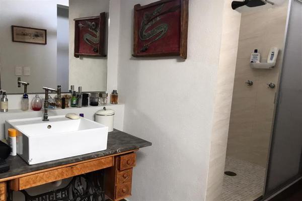Foto de casa en venta en santo santiago 3609, jardines de san ignacio, zapopan, jalisco, 10187447 No. 08