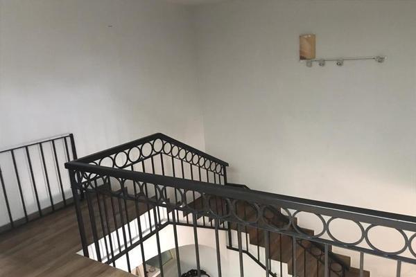 Foto de casa en venta en santo santiago 3609, jardines de san ignacio, zapopan, jalisco, 10187447 No. 09