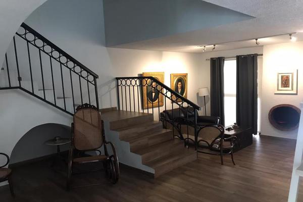 Foto de casa en venta en santo santiago 3609, jardines de san ignacio, zapopan, jalisco, 10187447 No. 10