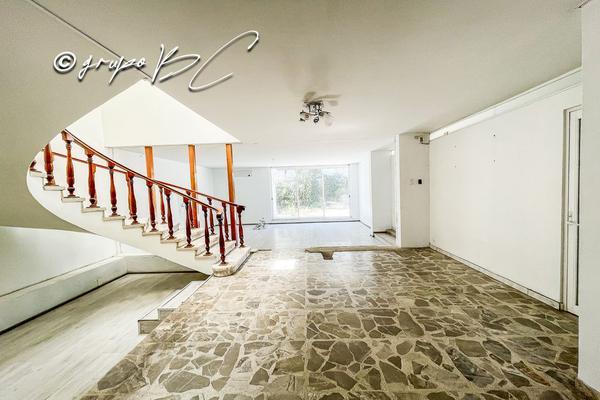 Foto de casa en renta en santo santiago 3769, jardines de san ignacio, zapopan, jalisco, 20189979 No. 03