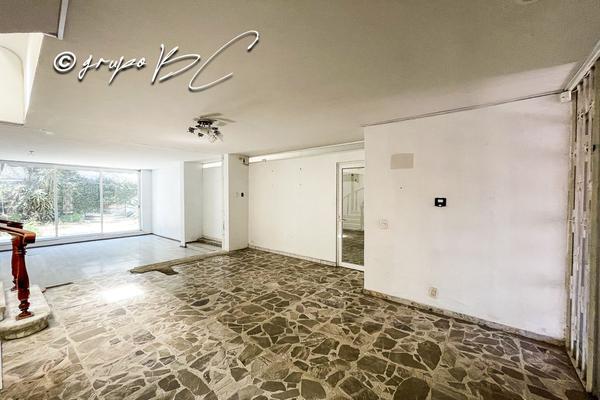 Foto de casa en renta en santo santiago 3769, jardines de san ignacio, zapopan, jalisco, 20189979 No. 04