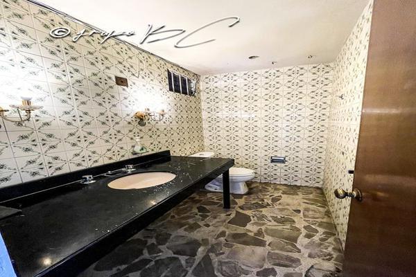 Foto de casa en renta en santo santiago 3769, jardines de san ignacio, zapopan, jalisco, 20189979 No. 05
