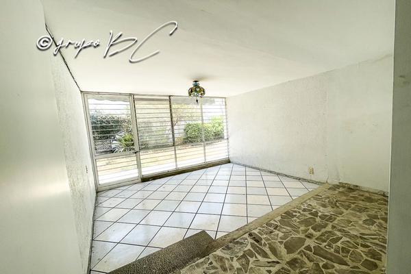 Foto de casa en renta en santo santiago 3769, jardines de san ignacio, zapopan, jalisco, 20189979 No. 08