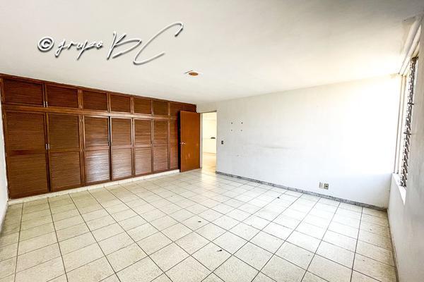 Foto de casa en renta en santo santiago 3769, jardines de san ignacio, zapopan, jalisco, 20189979 No. 21