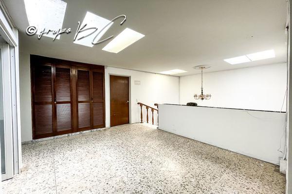 Foto de casa en renta en santo santiago 3769, jardines de san ignacio, zapopan, jalisco, 20189979 No. 23