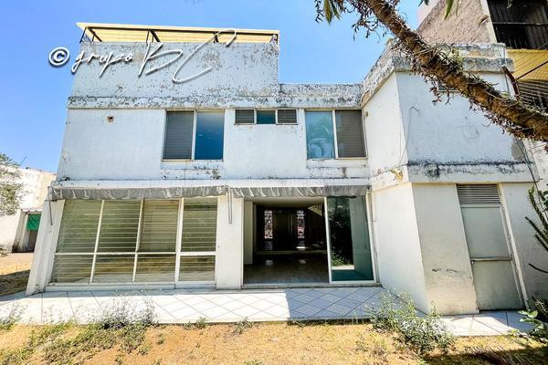 Foto de casa en renta en santo santiago 3769, jardines de san ignacio, zapopan, jalisco, 20189979 No. 24