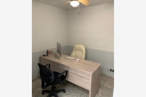Foto de oficina en renta en santo santiago 3769, jardines de san ignacio, zapopan, jalisco, 5962416 No. 03