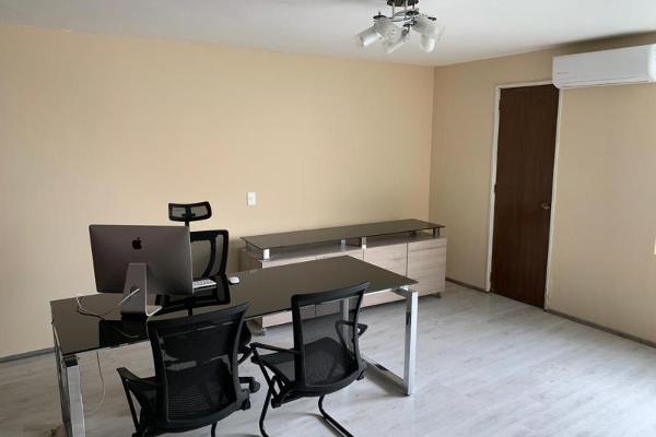 Foto de oficina en renta en santo santiago 3769, jardines de san ignacio, zapopan, jalisco, 5962416 No. 04