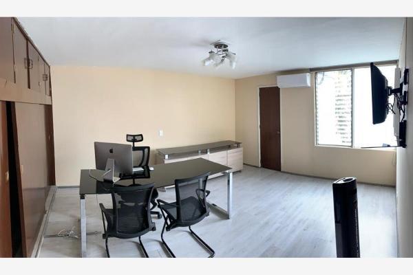 Foto de oficina en renta en santo santiago 3769, jardines de san ignacio, zapopan, jalisco, 5962416 No. 05