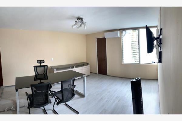 Foto de oficina en renta en santo santiago 3769, jardines de san ignacio, zapopan, jalisco, 5962416 No. 06