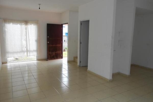 Foto de casa en venta en santo tomas 67, delfino victoria (santa fe), veracruz, veracruz de ignacio de la llave, 2680560 No. 03