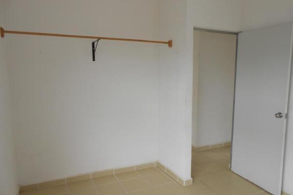Foto de casa en venta en santo tomas 67, delfino victoria (santa fe), veracruz, veracruz de ignacio de la llave, 2680560 No. 08