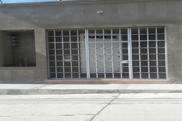 Foto de casa en venta en  , santo tomás, ixtapaluca, méxico, 14385419 No. 04