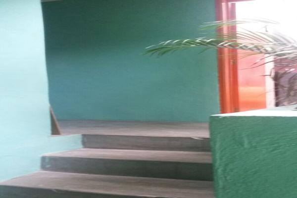 Foto de casa en venta en  , santo tomás, ixtapaluca, méxico, 14385419 No. 05