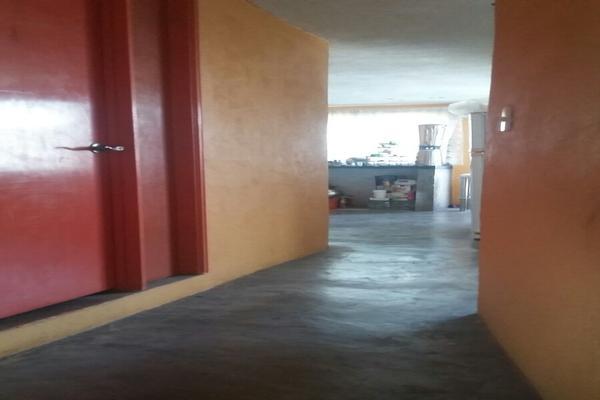 Foto de casa en venta en  , santo tomás, ixtapaluca, méxico, 14385419 No. 06