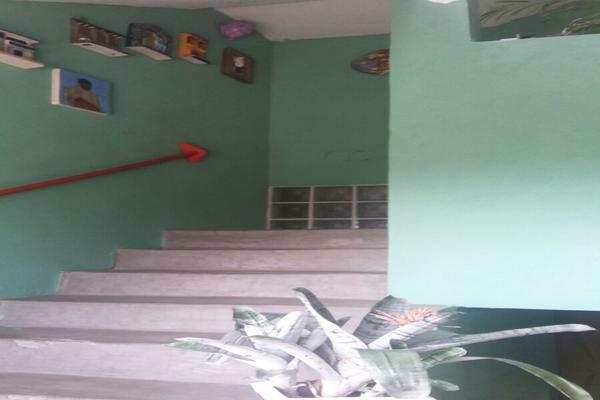 Foto de casa en venta en  , santo tomás, ixtapaluca, méxico, 14385419 No. 08