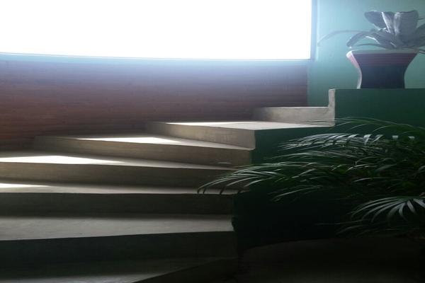 Foto de casa en venta en  , santo tomás, ixtapaluca, méxico, 14385419 No. 09