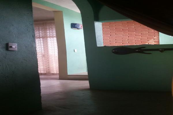 Foto de casa en venta en  , santo tomás, ixtapaluca, méxico, 14385419 No. 11