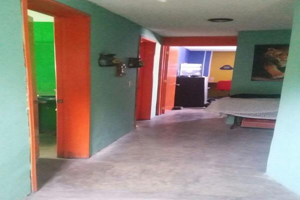 Foto de casa en venta en  , santo tomás, ixtapaluca, méxico, 14385419 No. 12