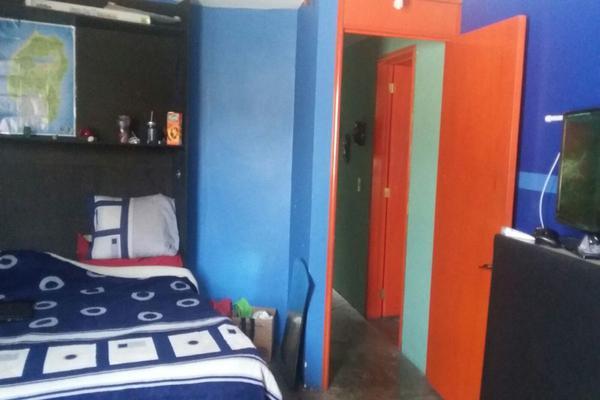 Foto de casa en venta en  , santo tomás, ixtapaluca, méxico, 14385419 No. 18