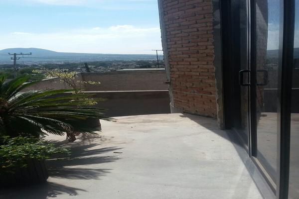 Foto de casa en venta en  , santo tomás, ixtapaluca, méxico, 14385419 No. 20