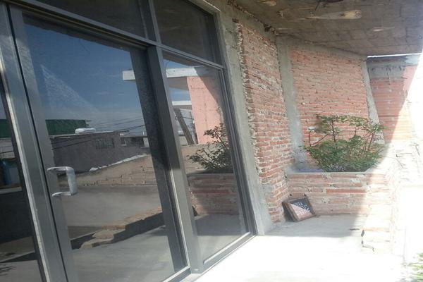 Foto de casa en venta en  , santo tomás, ixtapaluca, méxico, 14385419 No. 21