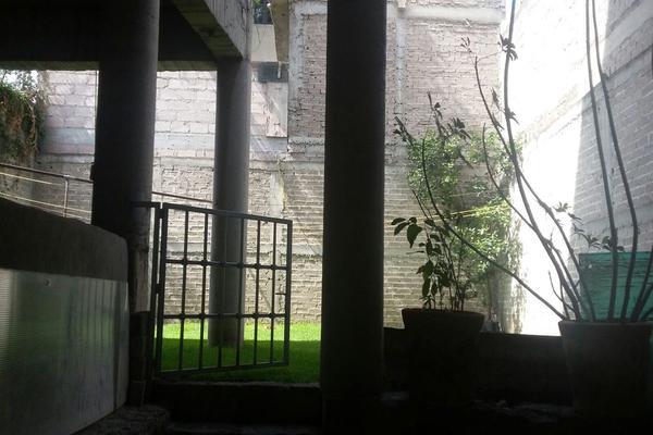 Foto de casa en venta en  , santo tomás, ixtapaluca, méxico, 14385419 No. 22