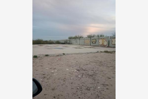 Foto de terreno comercial en venta en  , fraccionamiento veredas de santa fe, torreón, coahuila de zaragoza, 6161137 No. 03