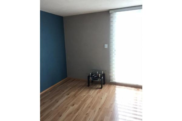 Foto de casa en renta en  , santo tomás, pachuca de soto, hidalgo, 11440275 No. 14