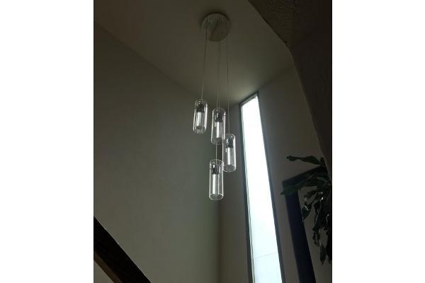 Foto de casa en renta en  , santo tomás, pachuca de soto, hidalgo, 11440275 No. 26