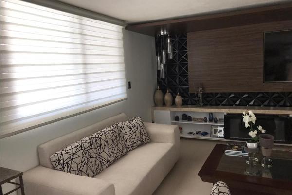 Foto de casa en renta en  , santo tomás, pachuca de soto, hidalgo, 11440275 No. 32
