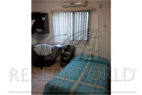 Foto de departamento en venta en santos cantu salinas 450, altamira, monterrey, nuevo león, 612883 no 02