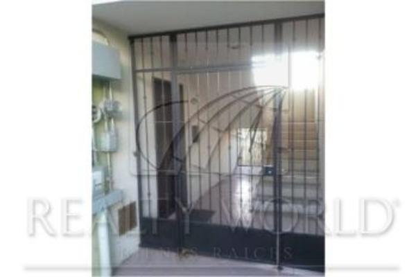 Foto de departamento en venta en santos cantu salinas 450, altamira, monterrey, nuevo león, 612883 no 05