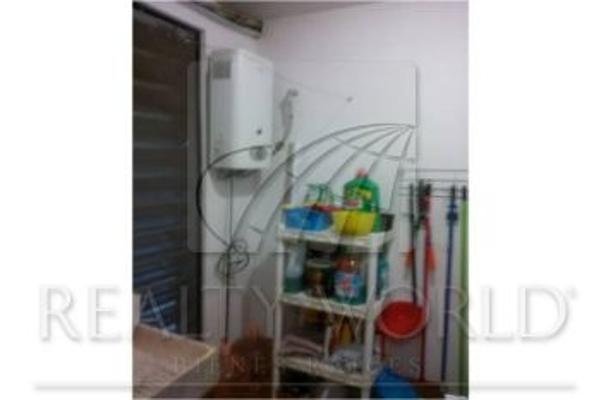 Foto de departamento en venta en santos cantu salinas 450, altamira, monterrey, nuevo león, 612883 no 06