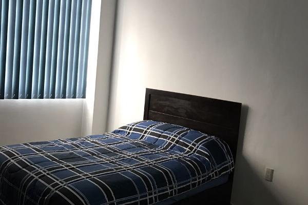 Foto de departamento en renta en sarabia , 15 de mayo, ciudad madero, tamaulipas, 8382987 No. 03